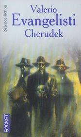 Cherudek - Intérieur - Format classique