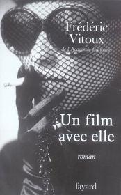 Un film avec elle - Intérieur - Format classique
