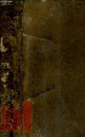 Madame Heurteloup. - Couverture - Format classique