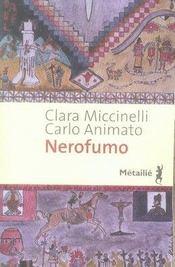 Nerofumo - Intérieur - Format classique