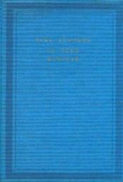Le père humiliè - Couverture - Format classique