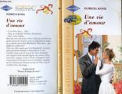 Une Vie D'Amour - Resolution : Marriage - Couverture - Format classique