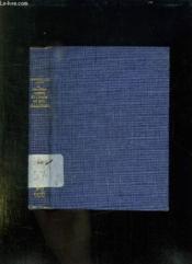 Grande Ourse Et Croix Du Sud. - Couverture - Format classique