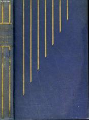 L'Autre Cote ... . Contes Insolites. - Couverture - Format classique