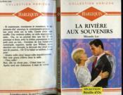 La Riviere Aux Souvenirs - After The Affair - Couverture - Format classique