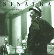 Sinatra - Intérieur - Format classique