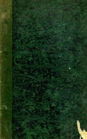 De la corvée en France, et en particulier dans l'ancienne province de Franche-Comté. - Couverture - Format classique