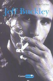 Jeff Buckley - Intérieur - Format classique