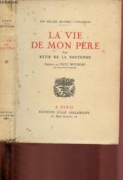 La Vie De Mon Pere / Collection
