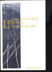 L'Eternelle Duree D'Une Poignee De Secondes - Couverture - Format classique