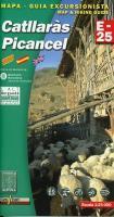 Catllaras-Picancel - Couverture - Format classique