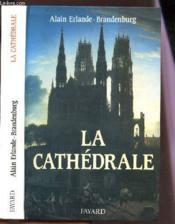 La cathédrale - Couverture - Format classique