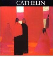 Cathelin - Couverture - Format classique