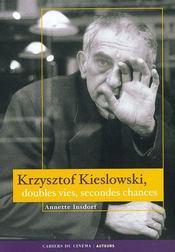 Krzysztof Kieslowski, doubles vies, secondes chances - Intérieur - Format classique
