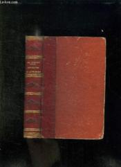 EXPLICATION HISTORIQUE, DOGMATIQUE MORALE ET LITURGIE DU CATECHISME . 7em EDITION. - Couverture - Format classique