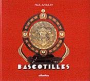 Bascotilles - Couverture - Format classique