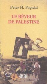 Le rêveur de palestine - Intérieur - Format classique