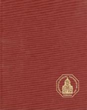 Le papyrus thmouis - Couverture - Format classique