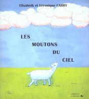 Les moutons du ciel - Intérieur - Format classique
