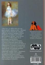 Renoir ;
