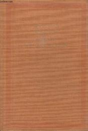 Collection Soleil. Balzac Et Son Monde. - Couverture - Format classique