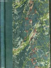 2 Romans En 1 Volume: Tout Se Paye.... - Les Miettes - Couverture - Format classique