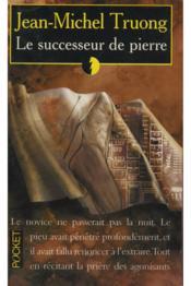 Le Successeur De Pierre - Couverture - Format classique