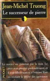 Le Successeur De Pierre - Intérieur - Format classique