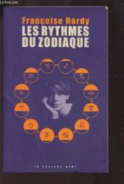 Les rythmes du zodiaque - Couverture - Format classique