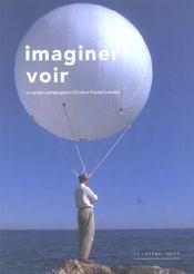 Imaginer Voir - Intérieur - Format classique