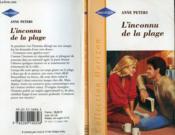 L'Inconnu De La Plage - Stand In Husband - Couverture - Format classique