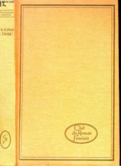 Si Tu M'Aimais A Trinidad ! Collection : Belle Helene. Club Du Roman Feminin. - Couverture - Format classique