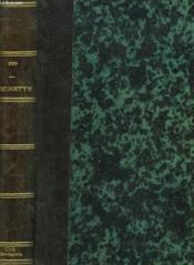 Soeurette - Couverture - Format classique