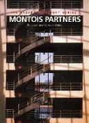 Master Arch. Series, Montois Partners /Anglais - Couverture - Format classique