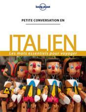 Italien (11e édition) - Couverture - Format classique