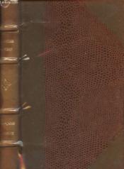 Le serviteur de dieu Siméon-François Berneux - Des missions étrangères de Paris, évêque de Capsé, Martyr en Corée 1814-1866 - Couverture - Format classique