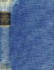 La Conquete De L'Air, 2 - Couverture - Format classique