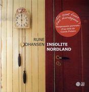Insolite nordland - Intérieur - Format classique