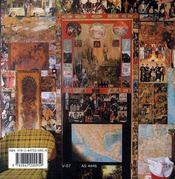 Insolite nordland - 4ème de couverture - Format classique