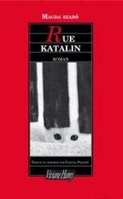 Rue Katalin - Intérieur - Format classique