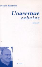Cuisine Au Yaourt - Couverture - Format classique