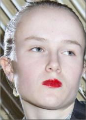 Liv liberg sister sister - Couverture - Format classique
