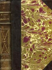 Madelon - Couverture - Format classique