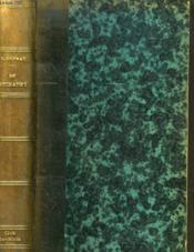 En Pichadey 1890-1900 - Couverture - Format classique