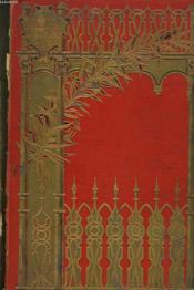 Contes Anglais - Couverture - Format classique