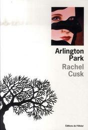Arlington Park - Intérieur - Format classique