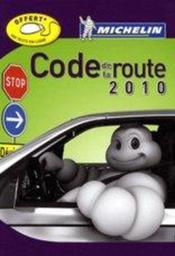 telecharger Code de la route – Michelin (edition 2010) livre PDF/ePUB en ligne gratuit