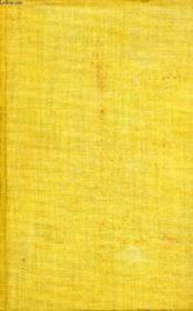 Les Grandes Chaleurs. - Couverture - Format classique