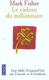 Le Cadeau Du Millionnaire - Intérieur - Format classique