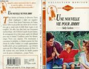 Une Nouvelle Vie Pour Jimmy - My Favorite Husband - Couverture - Format classique